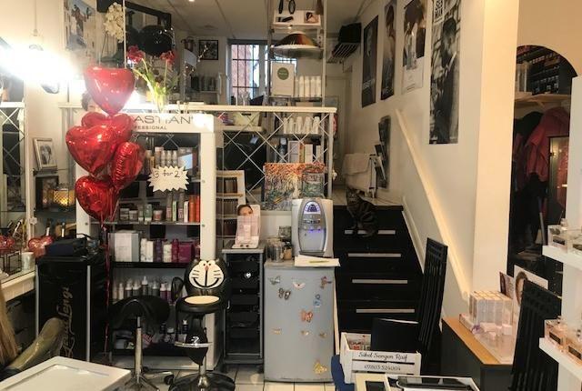 Thumbnail Retail premises to let in Ridge Terrace, Green Lanes, London