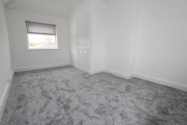 Bedroom 2 of Heol Y Waun, Seven Sisters, Neath SA10