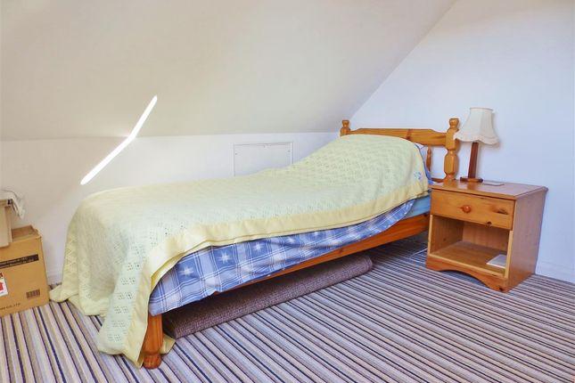 Bedroom 4 of Luton Close, Eastbourne BN21