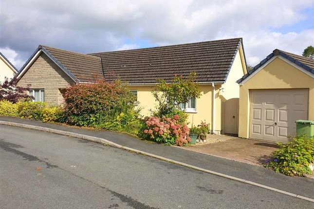 the hawthorns, narberth, pembrokeshire sa67, 2 bedroom detached bungalow for sale - 52730943 primelocation