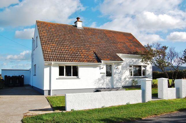 Thumbnail Property for sale in Killane, Ballaugh