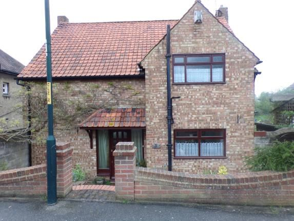 Thumbnail Property for sale in Cornwall Road, Rochester, Kent