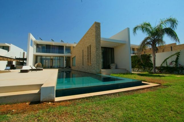 Thumbnail Detached house for sale in Paphos, Pegia - St. George, Sea Caves, Paphos, Cyprus