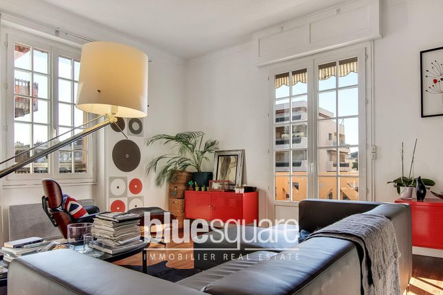2 bed apartment for sale in Antibes, Alpes-Maritimes, 06600, France