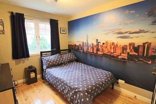 Bedroom 2 of St. Martin Avenue, Strathmartine, Dundee DD3
