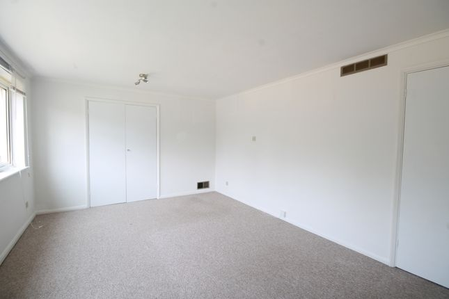 Bedroom of High View Court, Wray Common Road, Reigate RH2