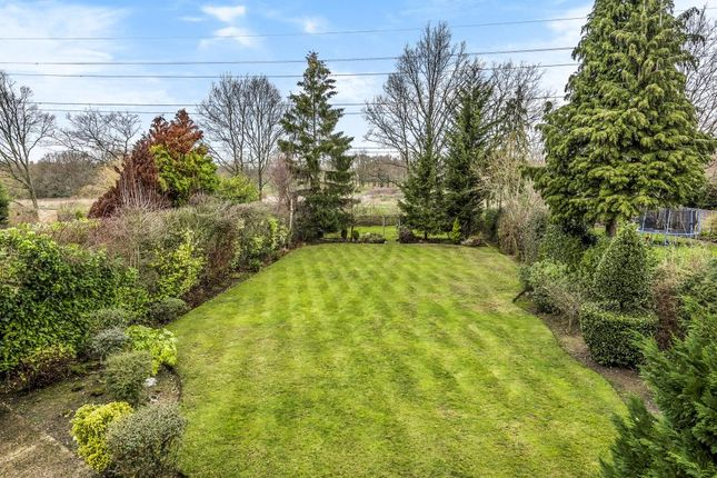 Thumbnail Detached house to rent in Northwood, Harrow