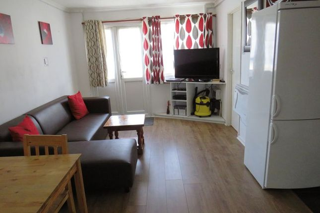 Photo 3 of Beach Road, Great Yarmouth NR29