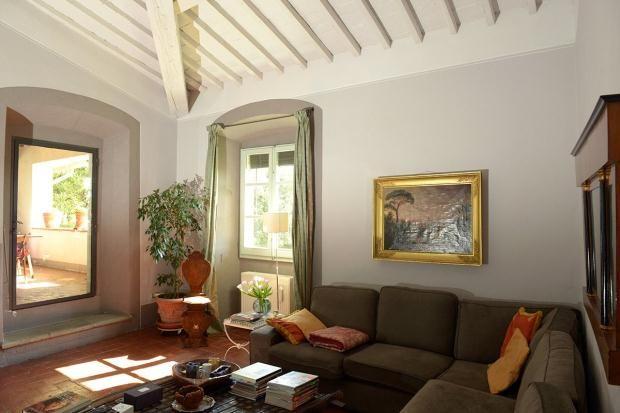 Picture No. 11 of Villa Il Moro, Impruneta, Tuscany, Italy