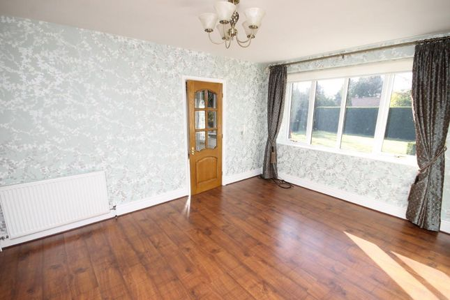 Dining Room of Station Road, North Cowton, Northallerton DL7