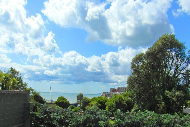 Thumbnail Detached house for sale in Fort Road, Broadstairs