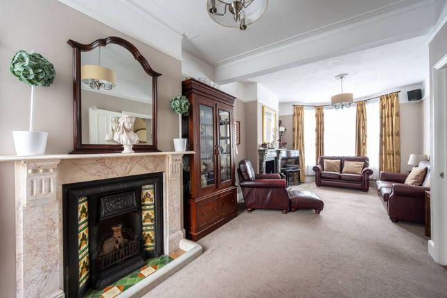 Thumbnail Property for sale in Plough Lane, Wimbledon, London