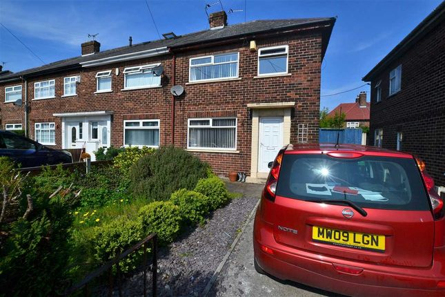 3 bed mews house for sale in Cumptsy Rd, Litherland, Liverpool