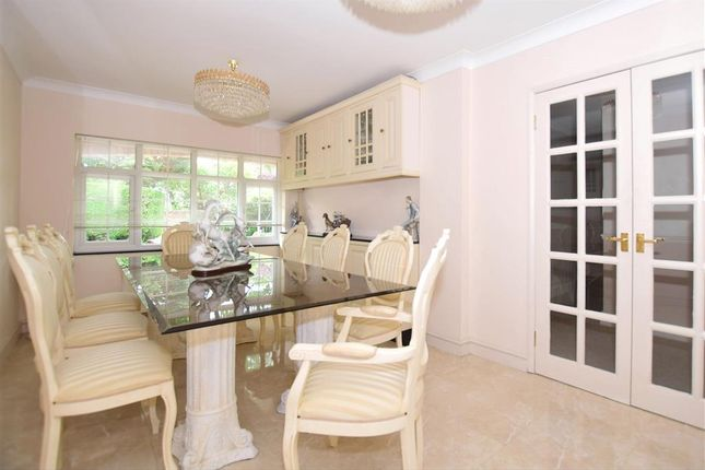 Dining Room of Callis Court Road, Broadstairs, Kent CT10