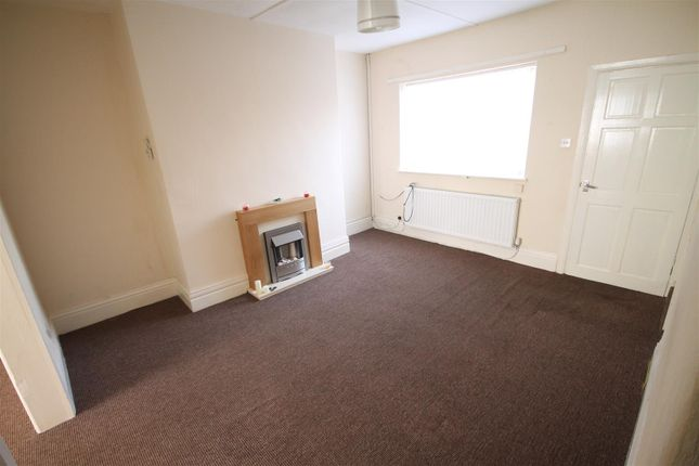 Dining Room of Hackworth Street, Ferryhill, County Durham DL17