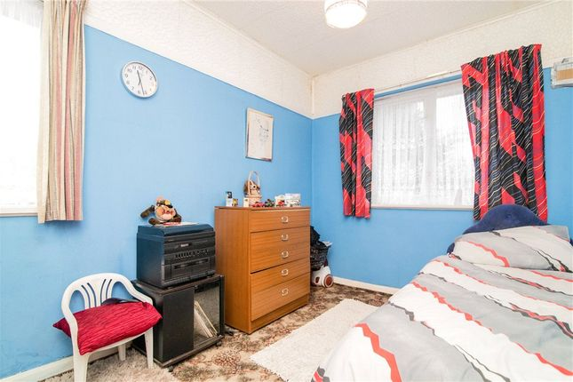 Bedroom Two of Aldbury Road, Warstock, Birmingham B14