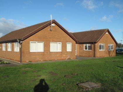 Thumbnail Office to let in Norfolk Bank Lane, Ellerker