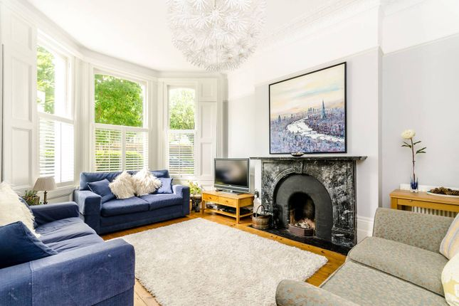 Thumbnail Property for sale in Drake Road, Brockley