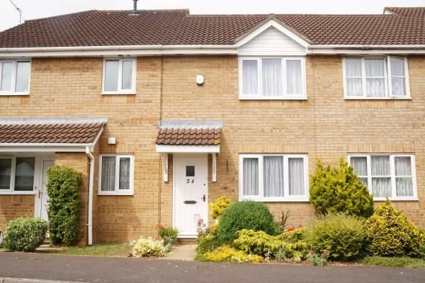 Property for sale in Goodwood Gardens, Downend, Bristol