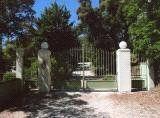 Gated Access of La Garde Freinet, Saint Tropez, French Riviera, 83680