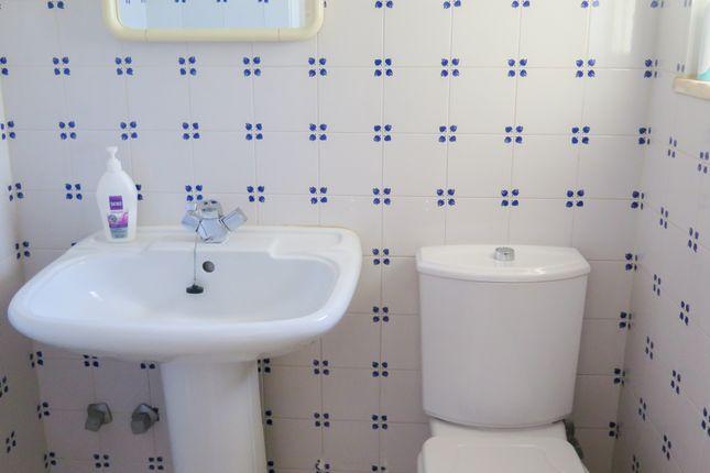 Guest WC of Lagoa, Lagoa, Portugal