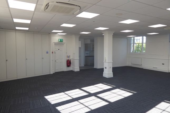 Thumbnail Office to let in High Street, Wimbledon Village