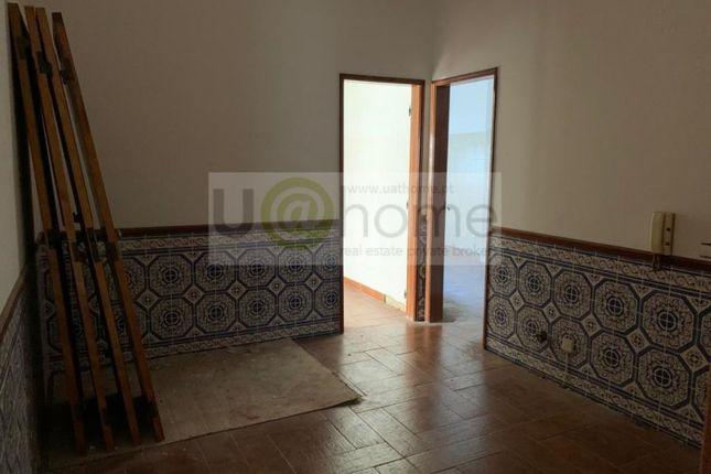 Apartment for sale in Sassoeiros, Carcavelos E Parede, Cascais