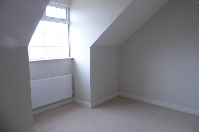 Bedroom 1 of Wisbech Road, King's Lynn PE30