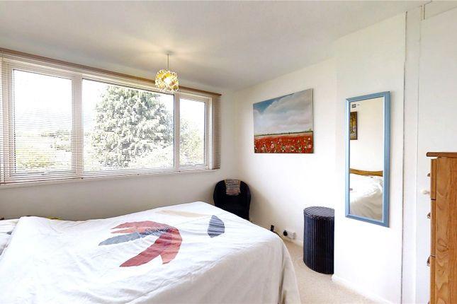Picture No. 15 of Conifer Avenue, Poole, Dorset BH14