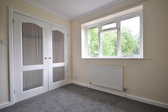 Bedroom 1 of Langham Road, Robertsbridge TN32