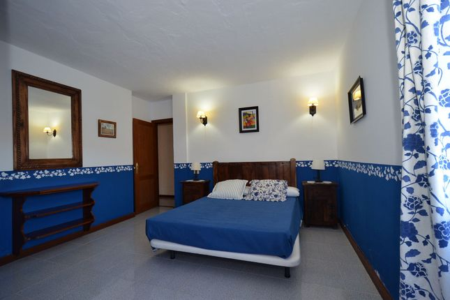 Guest House For Sale Canary Islands
