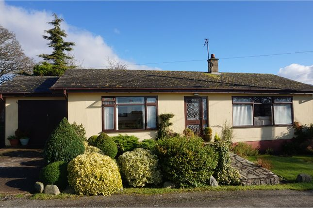 Thumbnail Detached house for sale in Ynys, Talsarnau