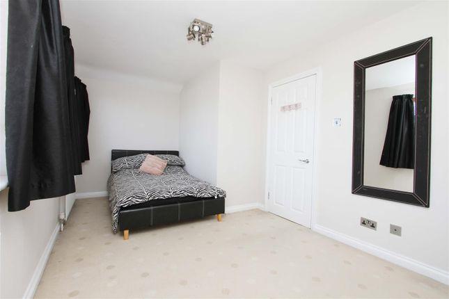 Bedroom 2 of Eleanor Grove, Ickenham UB10