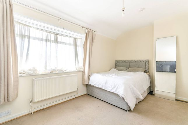 Thumbnail Property for sale in Launcelot Road, Bromley