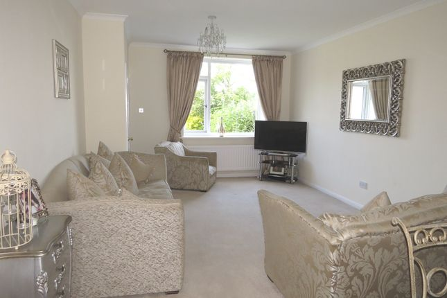 Thumbnail Terraced house for sale in Commongate, Low Moresby, Whitehaven, Cumbria