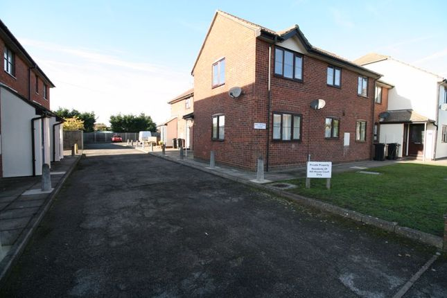 Photo 16 of Hill House Court, Chapel Road, Brightlingsea CO7