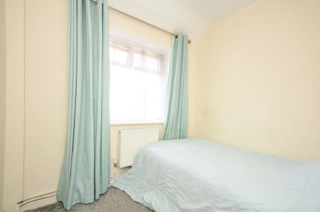 Bedroom 3 of Launcelot Road, Bromley, . BR1