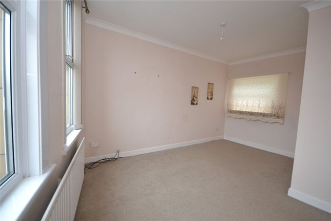 2 bed flat for sale in Oxford Court, Bark Street, Cleethorpes DN35
