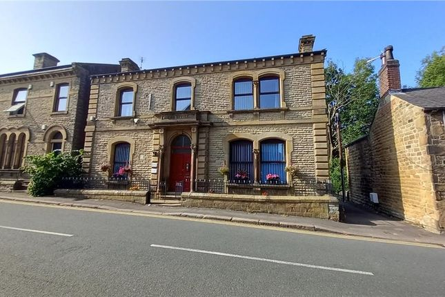 Thumbnail Office to let in 7 Commercial Street, Morley, Leeds, West Yorkshire