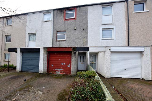 Sundrum Place, Kilwinning, North Ayrshire KA13