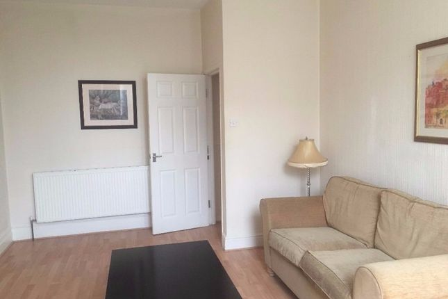 Thumbnail Terraced house to rent in Arundel Avenue, Liverpool