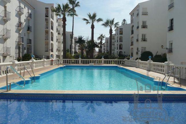 3 bed apartment for sale in Punta Almina, Sabinillas, Manilva, Málaga, Andalusia, Spain