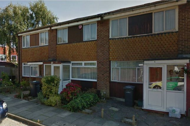 2 bed flat to rent in Upwood Road Lee SE12 45215373 Zoopla