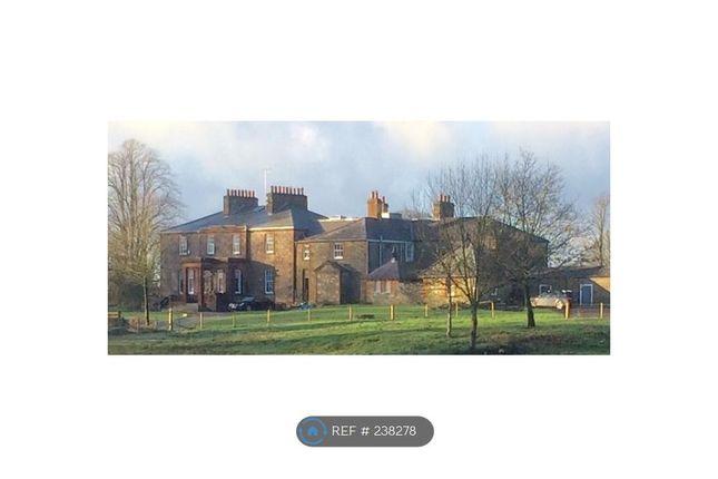 Thumbnail Flat to rent in Dildawn Estate, Castle Douglas