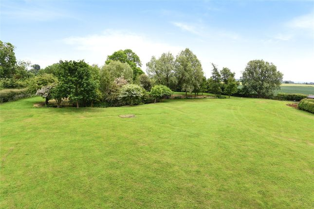 Picture No. 23 of Hall Farm, Heapham DN21