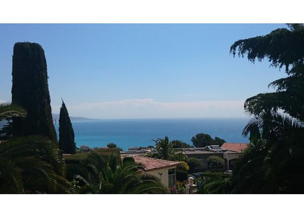 9 bed property for sale in 06190, Roquebrune-Cap-Martin, Fr