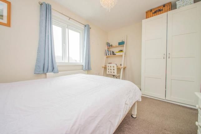 Bedroom 1 of Branch Road, Burnley, Lancashire BB11