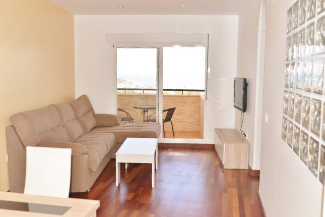 3 bed apartment for sale in Calle Mar Del Alboran, La Cala, Mijas Costa, Mijas, Málaga, Andalusia, Spain