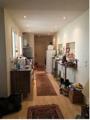 Thumbnail Property for sale in 16240, Brettes, Fr