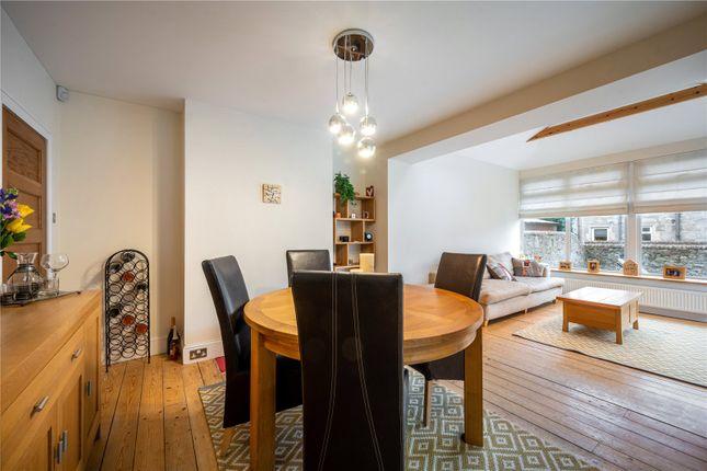 Dining Area/Sun Room